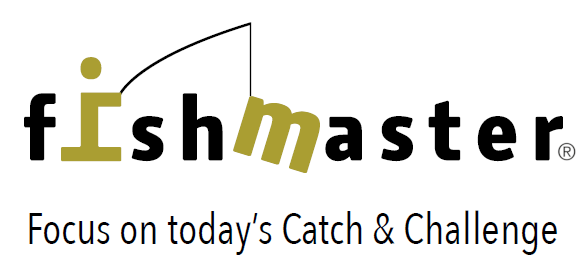 Fishmaster logo